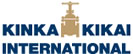 Kinka Valves | Globe Valves, Gate Valves, Check Valves, Cast Steel Valves